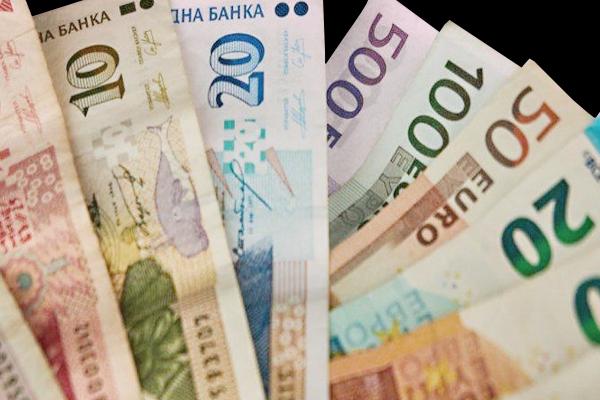 Curs BNR Euro, Curs BNR Leva, curs BGN BNR - Valutare.ro