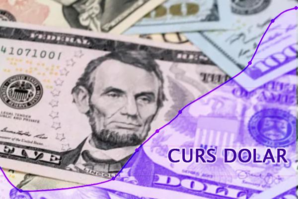 Curs Valutar Banci, Curs Dolar Banci - Valutare.ro