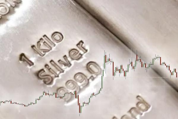 Pret argint, Pret gram argint - Valutare.ro